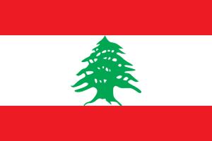 750px-Flag_of_Lebanon.svg
