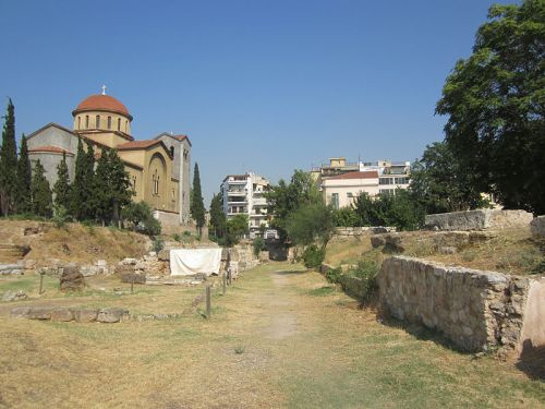800px-Athens_-_Ancient_road_to_Academy_1
