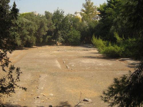 800px-Athens_Plato_Academy_Archaeological_Site_2
