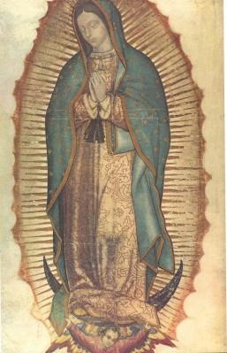 Virgen_de_guadalupe2