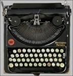 typewriter_jpg-288x300