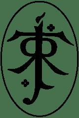 160px-JRRT_logo.svg