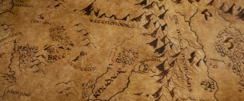 the-hobbit1-movie-screencaps.com-106
