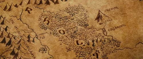 the-hobbit1-movie-screencaps.com-107