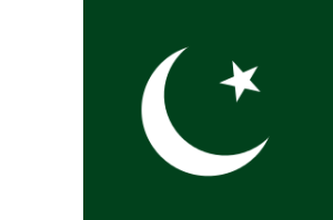320px-Flag_of_Pakistan.svg