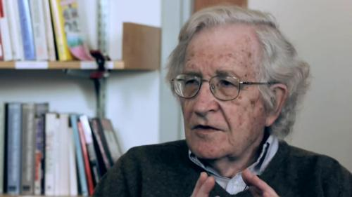 mid-Noam_Chomsky_2011_interview_part_4.ogv