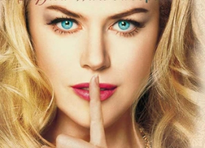 [Nicole Kidman]