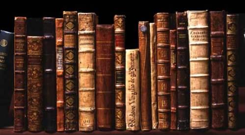 rarebooks-1-2.jpg
