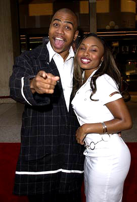 Angell Conwell Married | www.pixshark.com - Images ...