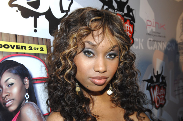 Angell Conwell | Abagond
