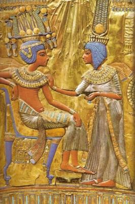 faraokt3