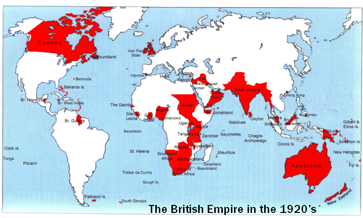 An introduction to the republic of singapore and the history of the separation from great britain in
