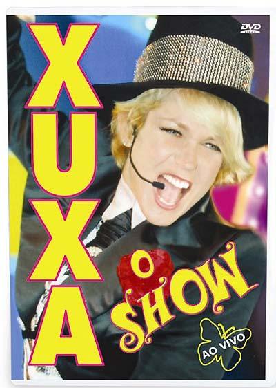 Xuxa | Abagond
