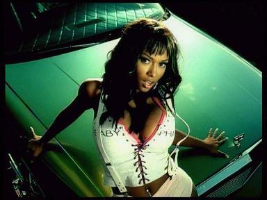 Hip hop video chicks com