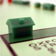 monopoly-house-$6428$180