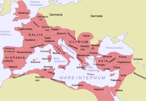 roman_empire1319110596961