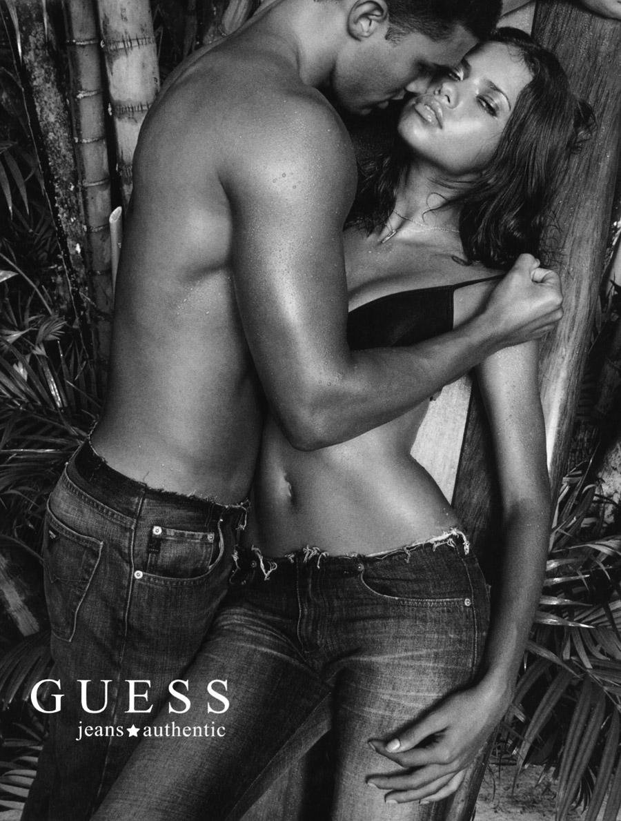 Black damon erotic stories pron photos