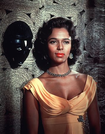 Pictures+of+dorothy+dandridge+daughter