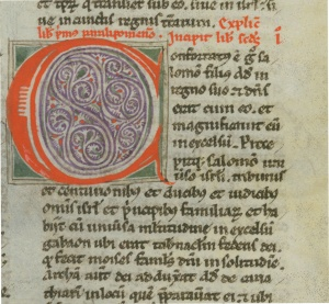 Vulgate-manuscript_1