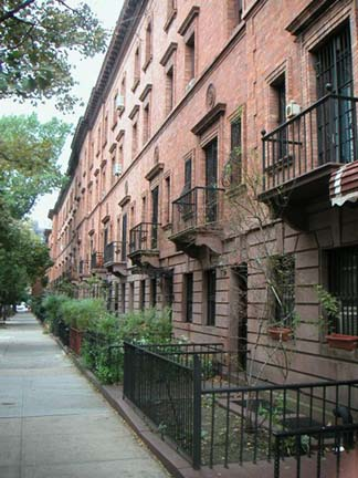 Harlem abagond for 8th avenue terrace