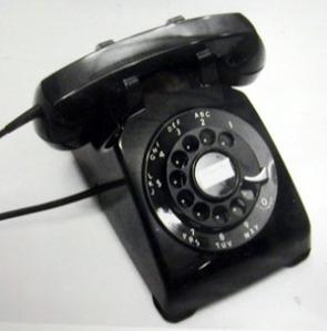 500p49a