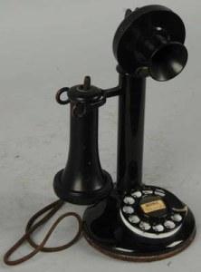 WesternElec51Telephone