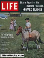 1962-sept-7.jpg