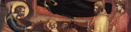 cropped-10931-the-epiphany-giotto-di-bondone1