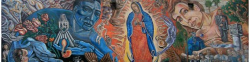 cropped-the-virgins-seed-mural-1991-by-paul-botello1