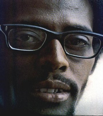 David ruffin 1941 1991 was an american r amp b singer he was the tenor