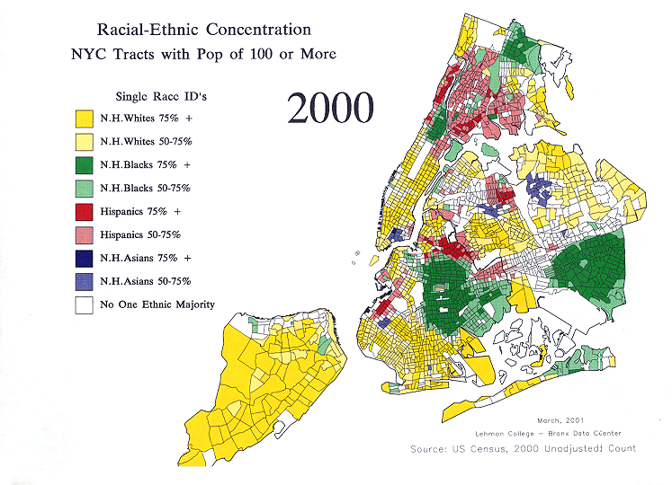 map of queens neighborhoods new york city with Race Map Of New York on Hammerstein Ballroom additionally 363454632402884465 besides New York From The 1940s To Now besides Images search subway map 2015 type images startpage 3 also 55211.