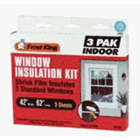 frostkingwindowinsulationkit