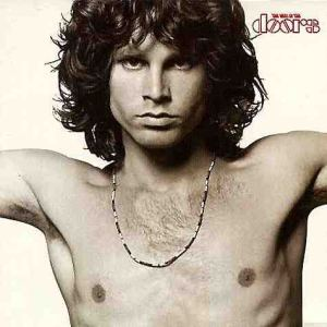 the-doors-the-best-of-front
