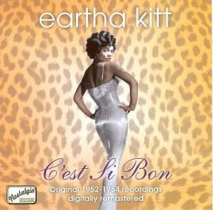 eartha_kitt_8120800
