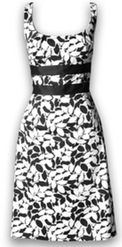 CHICO'S FAS, INC.; WHITE HOUSE | BLACK MARKET DRESS