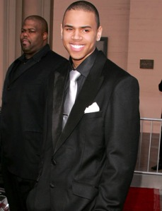 chris-brown-picture-12