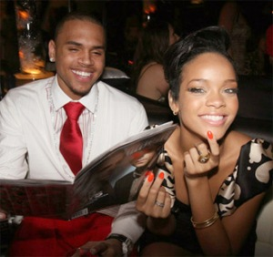 rihannachris-brown_2