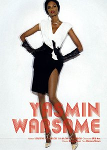yasmin_warsame1
