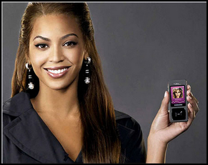 beyonce_cell_phone_coming_soon