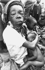 genociderwanda11
