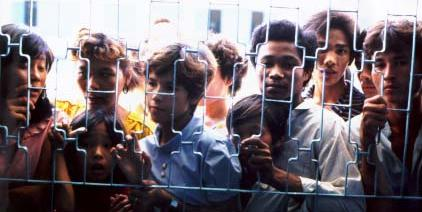 AmerasiansAtTransitCenter1992