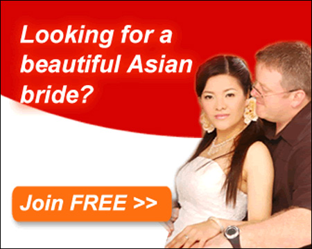 Think, that asian girls fetish