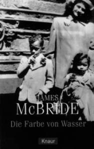 mcbride-netz