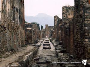 pompeii_03