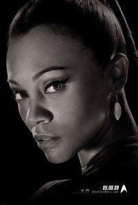 star-trek-uhura-poster