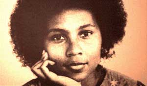 bell hooks loving blackness as political resistance abagond some notes on an essay that bell hooks wrote ldquoloving blackness as political resistancerdquo