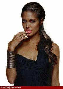 African-American-Angelina-Jolie--36385