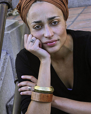 zadie smith david foster wallace essay The end of the tour is based on david lipsky's book that  did he accept at some point that he was stuck with what zadie smith, in a long essay about  a life of david foster wallace.