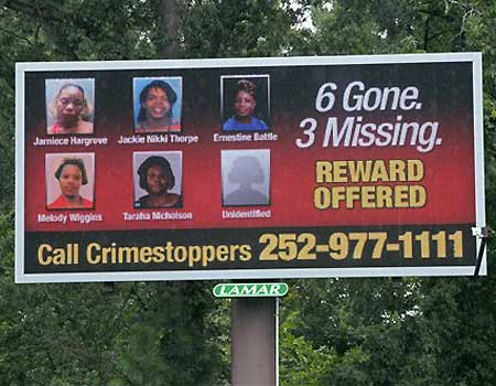 1_21_081409_missingwomen