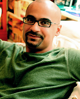 how to date a white girl junot diaz